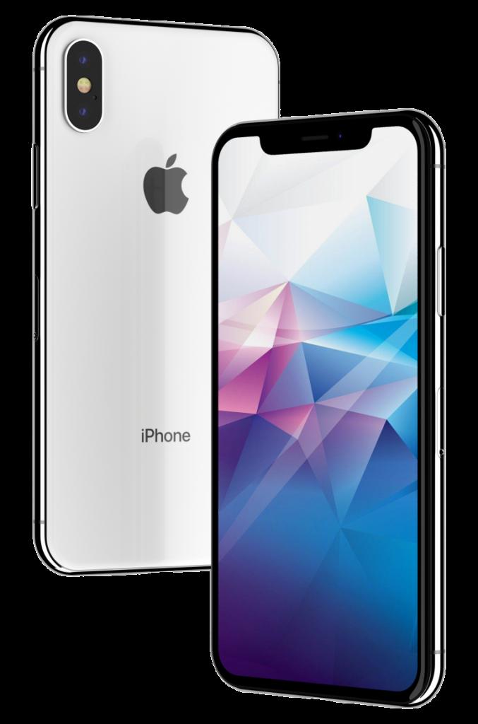 Begagnad iPhone 8 Plus Uppsala